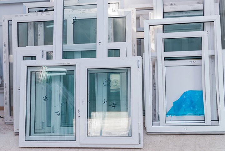 A2B Glass provides services for double glazed, toughened and safety glass repairs for properties in Rotherhithe.